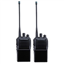 vertex standard two way radios 2 radio packs vertex standard vx 351